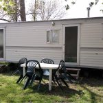 Mobil home vue 5