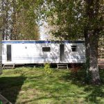 Mobil home vue 12