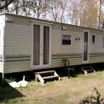 Mobil home vue 8