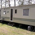 Mobil home vue 10