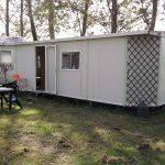 Mobil home vue 7