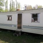 Mobil home vue 6